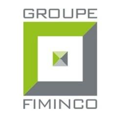 FIMINCO