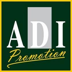 ADI PROMOTION