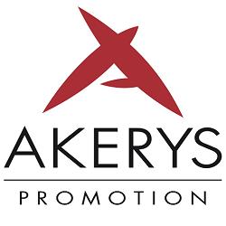 AKERYS-PROMOTION