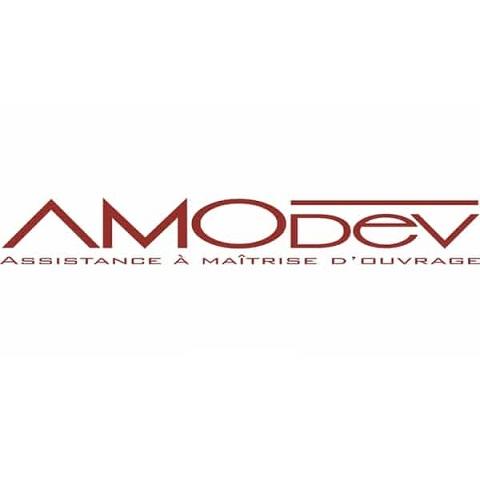 AMODEV