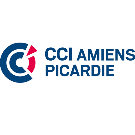 CCI - AMIENS - PICARDIE