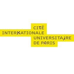 CITE INTERNATIONALE UNIVERSITAIRE DE PARIS