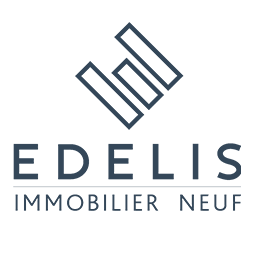 EDELIS IMMOBILIER