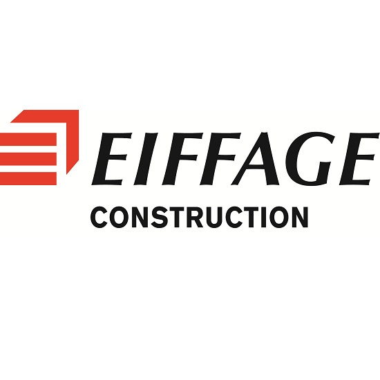 EIFFAGE - CONSTRUCTION