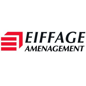 EIFFAGE AMENAGEMENT