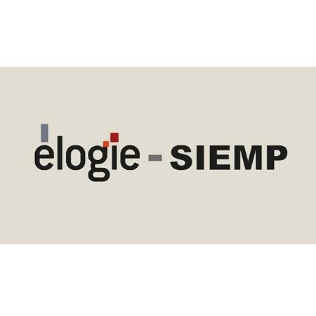 ELOGIE - SIEMP