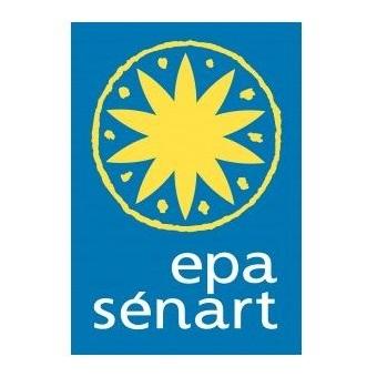 EPA - SENART