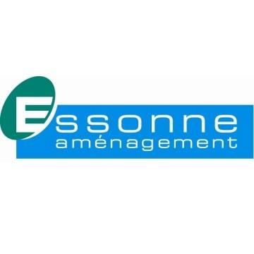 ESSONE - AMENAGEMENT