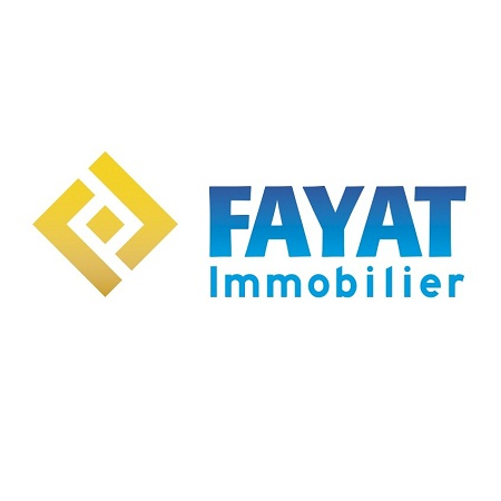 FAYAT - IMMOBILIER