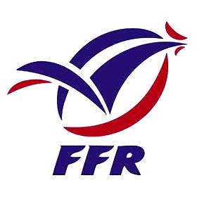 FEDERATION FRANCAISE DE RUGBY