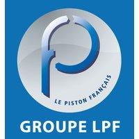 GROUPE LPF