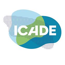 ICADE PROMOTION