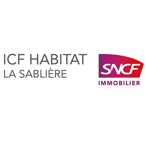 ICF HABITAT - LA SABLIERE