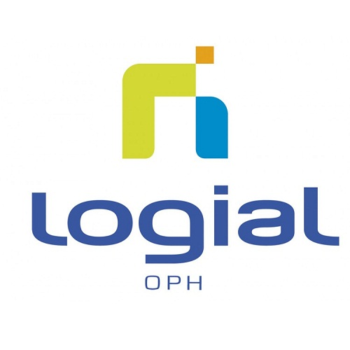 LOGIAL OPH
