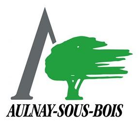 MAIRIE D'AULNAY SOUS BOIS