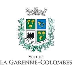 MAIRIE DE LA GARENNE COLOMBES