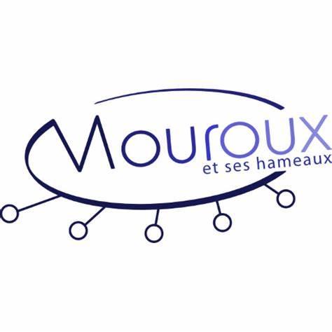 MAIRIE DE MOUROUX