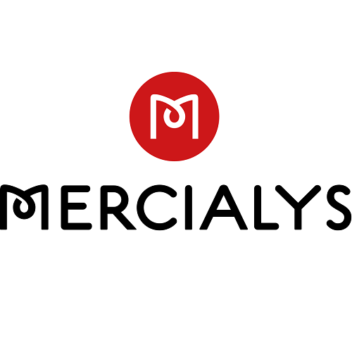 MERCIALYS