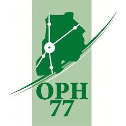 OPH 77