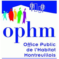 OPH MONTREUILLOIS