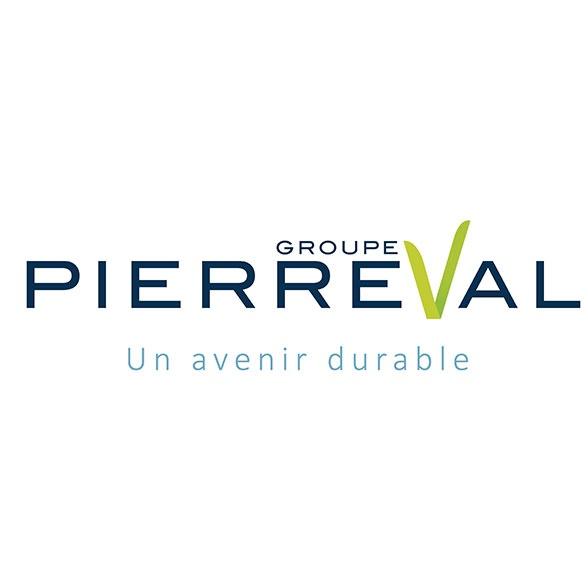 PIERREVAL