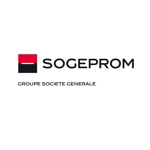 SOGEPROM - GROUPE SOCIETE GENERALE