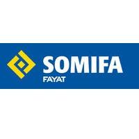 SOMIFA