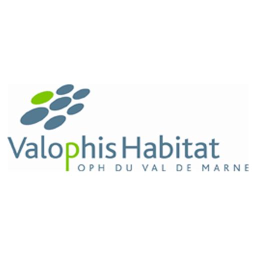 VALOPHIS - HABITAT