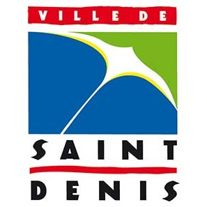 VILLE DE SAINT DENIS