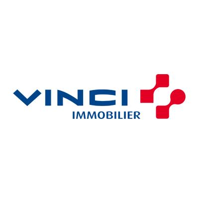 VINCI - CONSTRUCTION