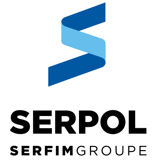SERPOL